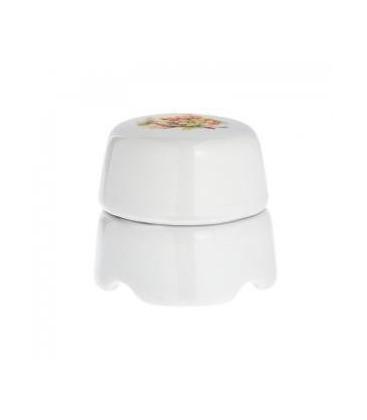 Распаячная коробка Salvador, яблоня