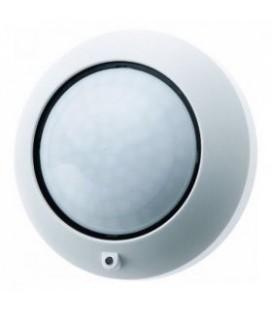 Датчик присутствия BLC с регулировкой постоянного освещения, Berker, полярная белизна