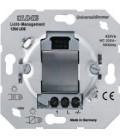 Механизм реле JUNG для накладок и клавиш 50-420W/VA