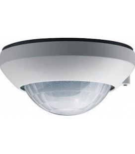 Накладка датчика движения 360° Gira System 2000, белый