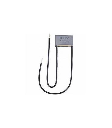 Конденсатор Schneider-Electric, AC 230 V, 0.33 µF