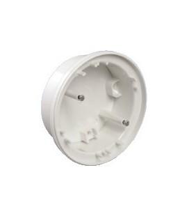 Корпус для монтажа на поверхности датчика присутствия Schneider-Electric Argus