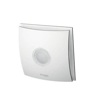 Датчик движения потолочный Schneider-Electric Argus, Standard 360, белый