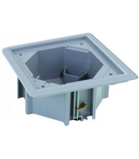 Коробка монтажная K45 для люка Simon, IP66, установка в фальшпол