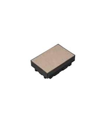 Коробка установочная Schneider Electric для лючка ULTRA (4 поста)