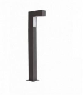 """Лампа напольная """"Ashton""""600мм, LED 32x0, 1W, металл/пластик, 230V, черный"""