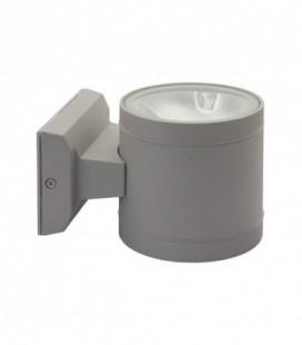 Настенный светильник Kanlux BART EL-140