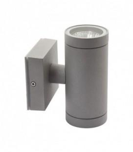 Настенный светильник Kanlux BART EL-235