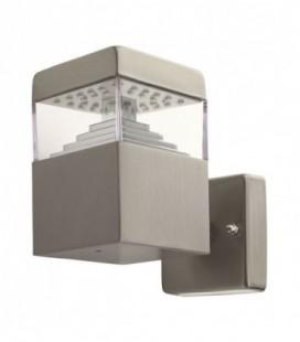 Парковый светильник LED CERTA LED EL-14L-UP