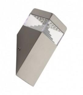 Парковый светильник LED CERTA LED EL-19I-UP