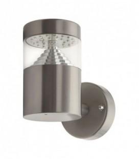 Парковый светильник LED AGARA LED EL-14L-UP