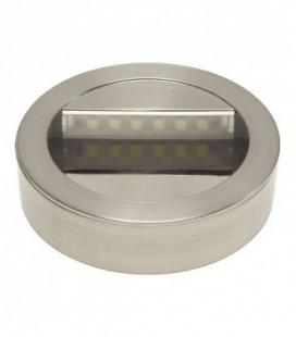 Декоративная арматура LED Kanlux ERAYA LED6-SC