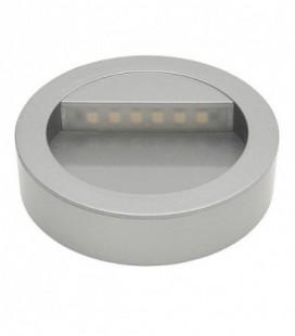 Декоративная арматура LED Kanlux ERAYA LED6-SR
