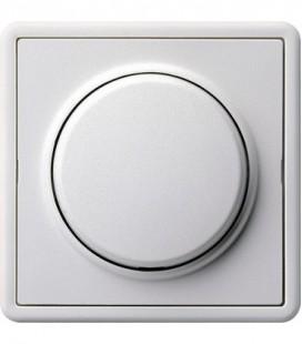 Выключатель в сборе GIRA серии S-Color, белый