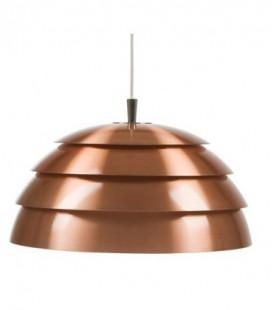 Светильник BELID Covetto T1023 pendel Ø390mm