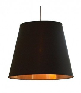 Светильник BELID Costello T1068 tygpendel Ø500mm