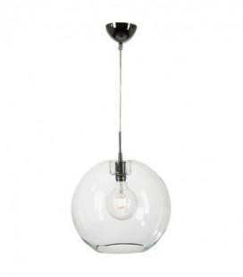 Светильник BELID Gloria T1074 glaspendel Ø380mm