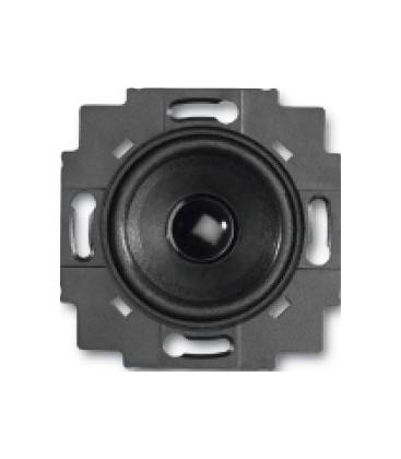 """Громкоговоритель ABB 2"""" (50 мм), для скрытой установки"""