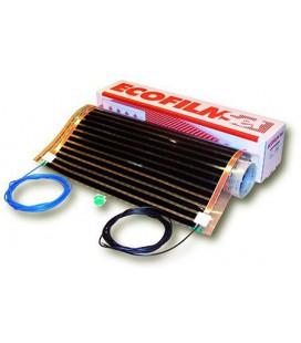 Комплект сверхтонкого пленочного теплого пола FENIX ECOSet 200-4/400