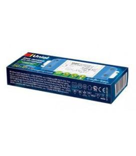 Блок питания UET-IPF-350D20 12W IP20