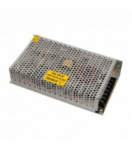 Блок питания UET-VAG-200A20 12V IP20 2 выхода