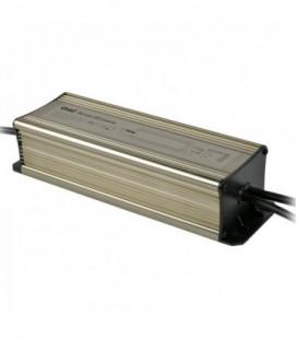 Блок питания UET-VAL-150A67 12V IP67 2 выхода