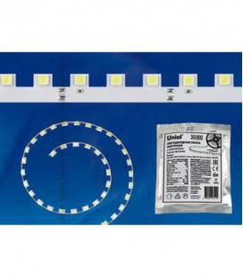 Светодиодная лента фигурная ULS-B03-5050-60LED/m-10mm-IP20-DC12V-14.4W/m-5M-DW