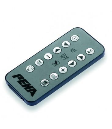Пульт дистанционного управления ИК для PEHA Audio Point