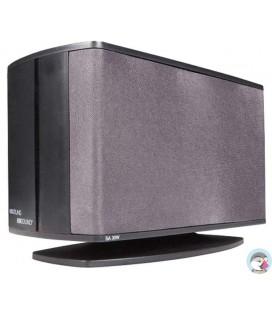Аудиосистема SOUNDAROUND Wi-Fi Speaker SA 30W