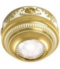 Светильники FEDE коллекция ROMA (наружный монтаж)