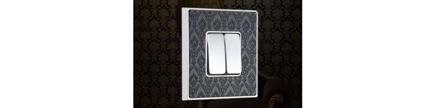 FEDE Vintage Tapestry (цена изделий в сборе)